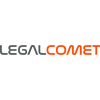 LegalComet eDiscovery Cloud