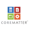 CoreMatter