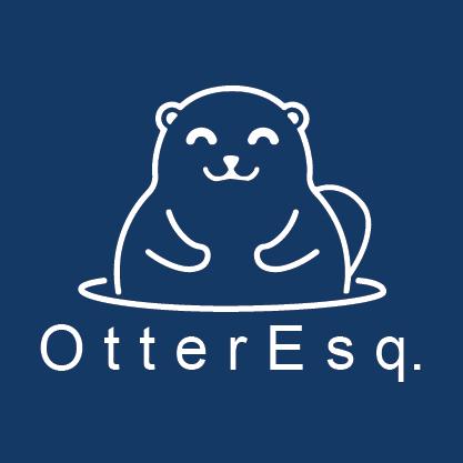 OtterEsq